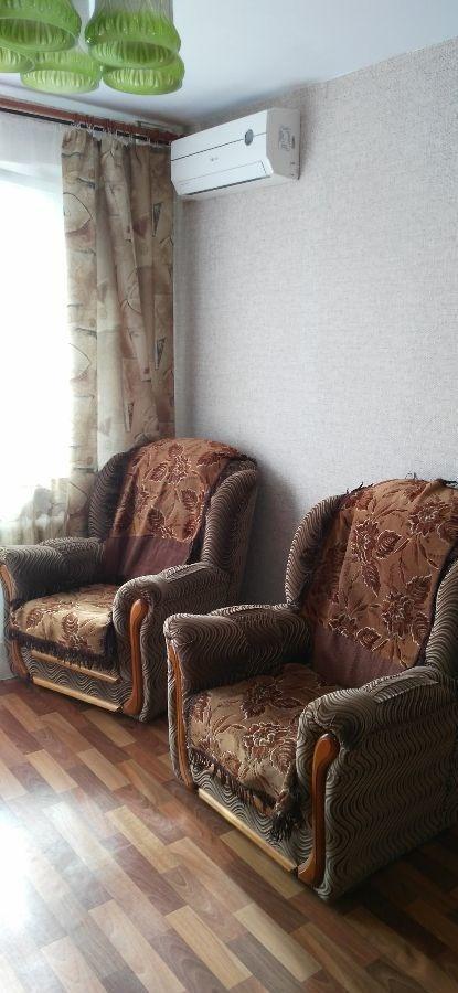 Ярославль — 1-комн. квартира, 32 м² – Панина, 29 (32 м²) — Фото 1