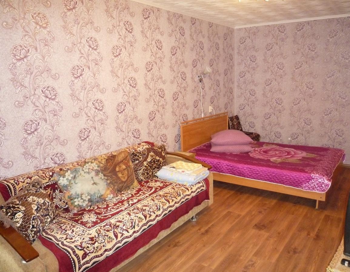 Ярославль — 1-комн. квартира, 30 м² – Урицкого, 67 (30 м²) — Фото 1
