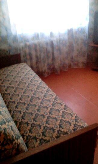 Ярославль — 1-комн. квартира, 24 м² – панина (24 м²) — Фото 1