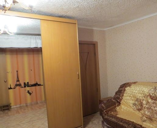 Ярославль — 2-комн. квартира, 41 м² – Пятёрка (41 м²) — Фото 1