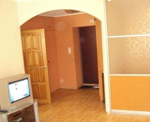 Ярославль — 1-комн. квартира, 38 м² – Свердлова, 70 (38 м²) — Фото 1