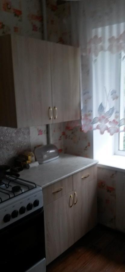 Ярославль — 1-комн. квартира, 32 м² – Нефтяников, 12 (32 м²) — Фото 1