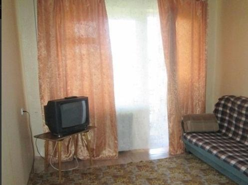 Ярославль — 1-комн. квартира, 42 м² – Пушкина, 18 (42 м²) — Фото 1