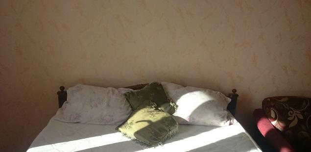 Курск — 1-комн. квартира, 39 м² – пр. Победы, 46 (39 м²) — Фото 1