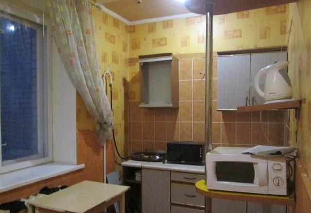 Курск — 3-комн. квартира, 87 м² – 3-я Песковская, 44 (87 м²) — Фото 1