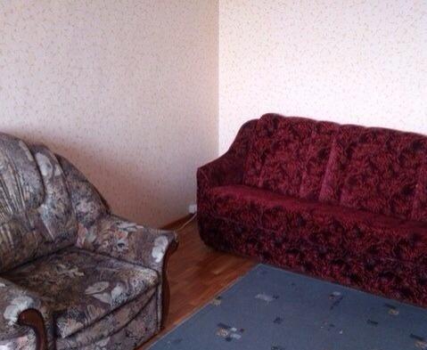 Курск — 2-комн. квартира, 56 м² – Проспект Победы (56 м²) — Фото 1