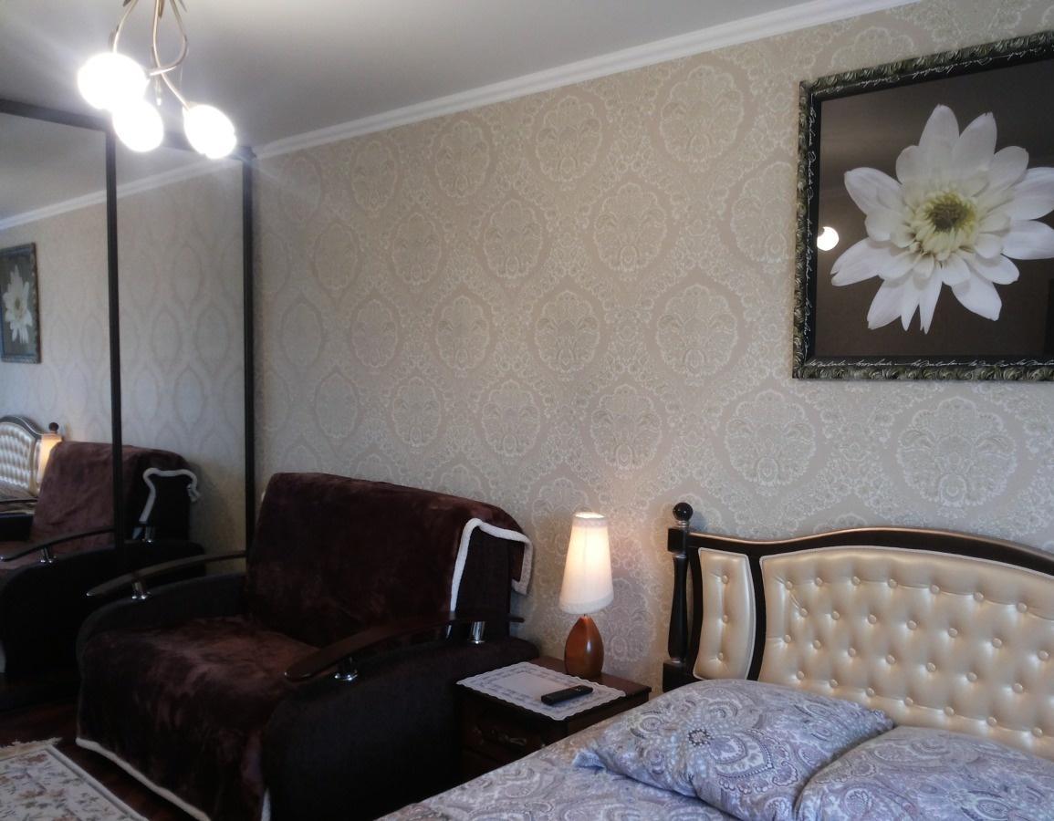 Курск — 1-комн. квартира, 32 м² – Ленина  81 А (32 м²) — Фото 1