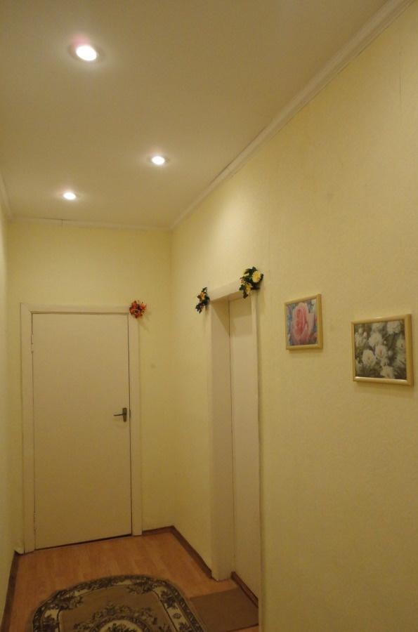 Курск — 2-комн. квартира, 70 м² – Радищева, 40 (70 м²) — Фото 1