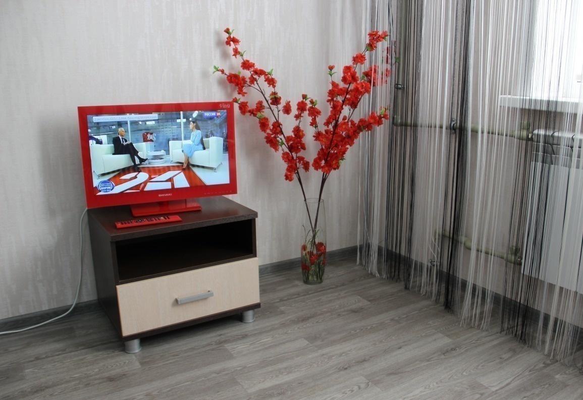 Курск — 1-комн. квартира, 42 м² – Орловская, 1А (42 м²) — Фото 1