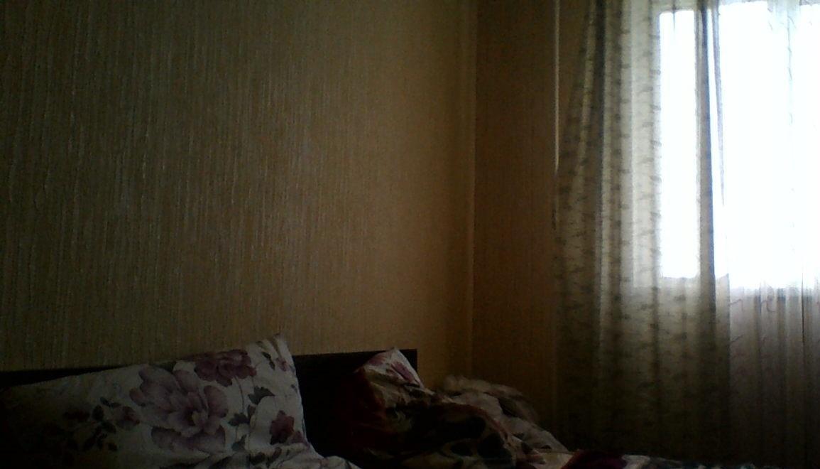 Курск — 1-комн. квартира, 22 м² – Вячеслава Клыкова пр-кт (22 м²) — Фото 1