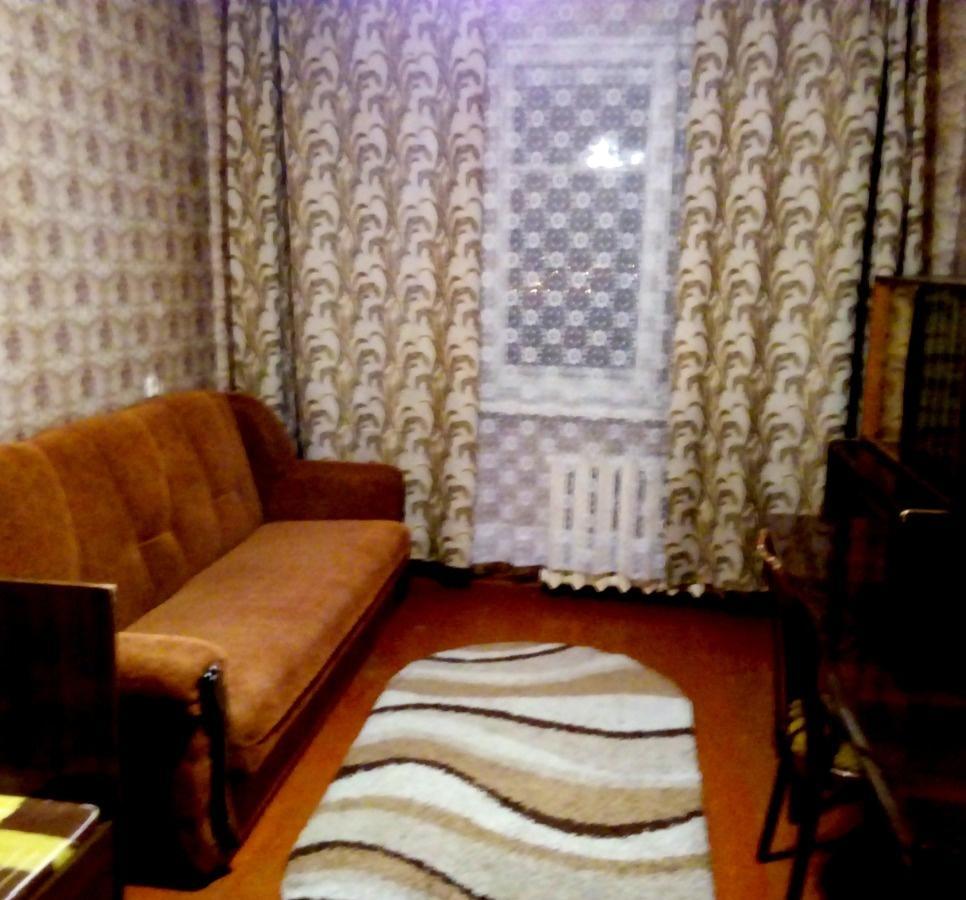 Курск — 2-комн. квартира, 49 м² – Пушкарная первая (49 м²) — Фото 1