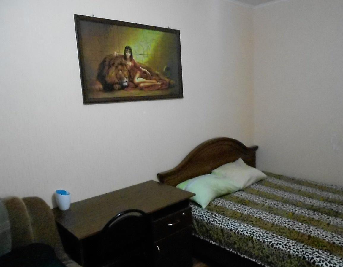 Курск — 1-комн. квартира, 39 м² – Вячеслава Клыкова, 82 (39 м²) — Фото 1