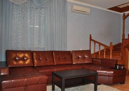 Курск — 3-комн. квартира, 92 м² – Ленина (92 м²) — Фото 1