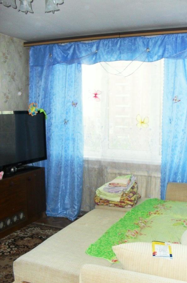 Курск — 1-комн. квартира, 35 м² – Ленина (35 м²) — Фото 1