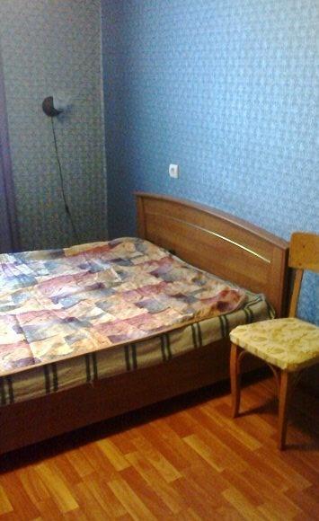 Курск — 2-комн. квартира, 44 м² – 50 лет Октября, 11 (44 м²) — Фото 1