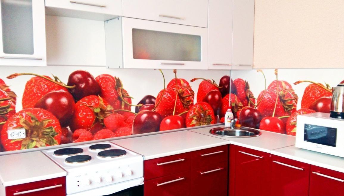 Курск — 1-комн. квартира, 39 м² – Проспект Анатолия Дериглазова, 79 (39 м²) — Фото 1