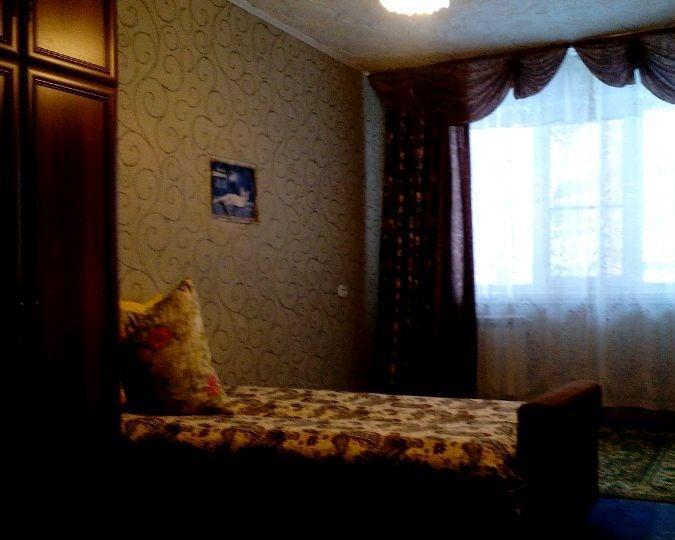 Курск — 1-комн. квартира, 31 м² – Центр Гоголя, 49/51 (31 м²) — Фото 1