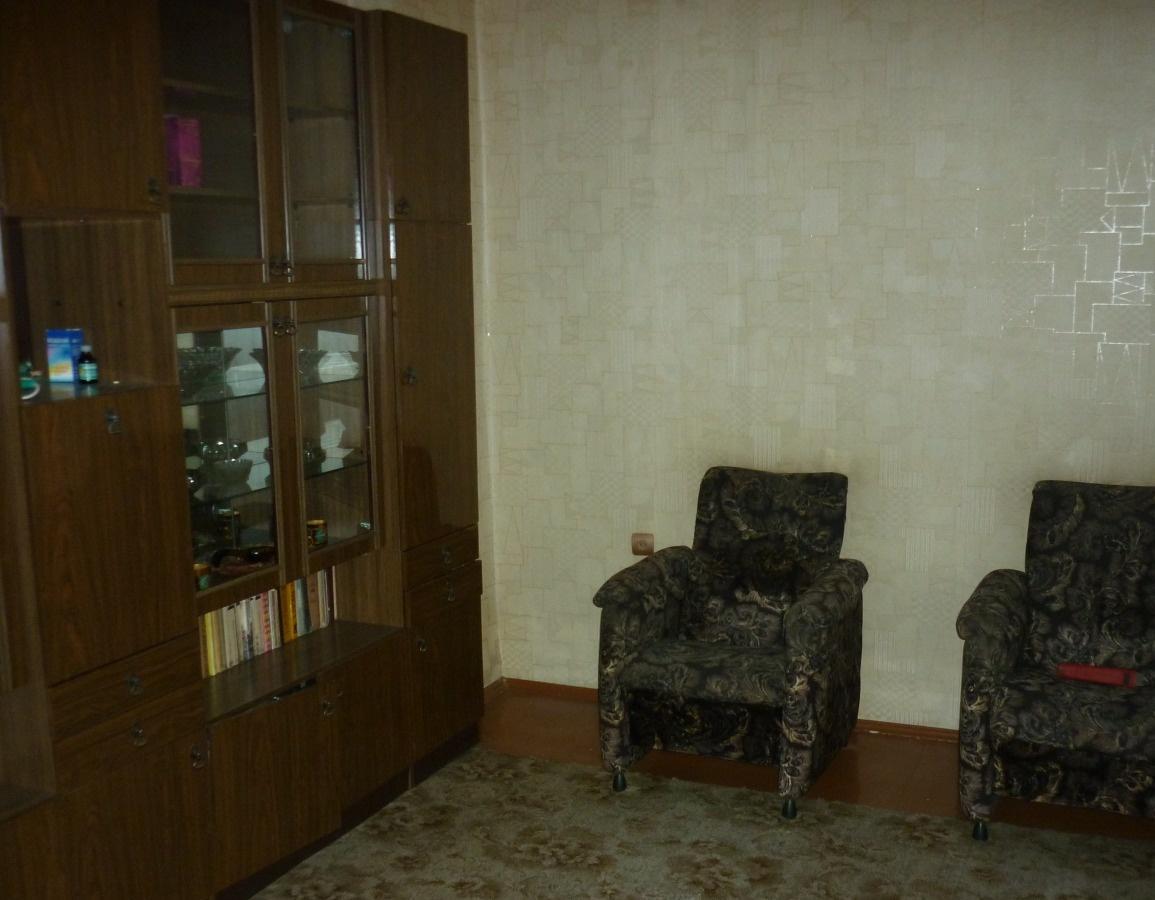 Курск — 1-комн. квартира, 35 м² – Радищева (35 м²) — Фото 1