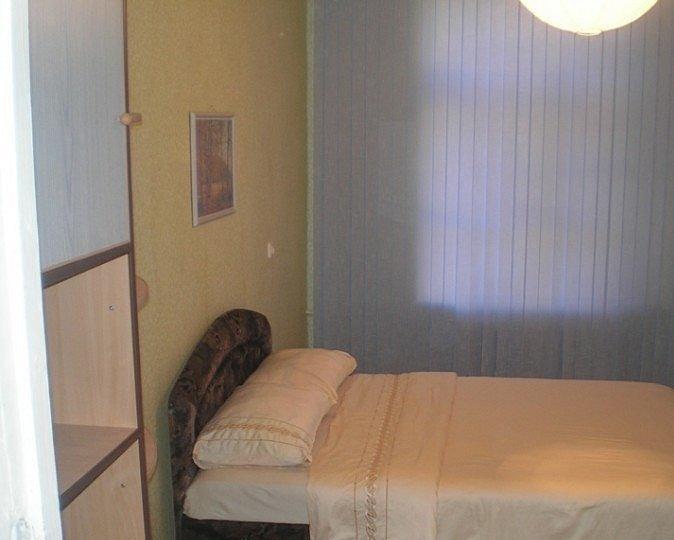 Курск — 1-комн. квартира, 40 м² – Проспект победы, 42 (40 м²) — Фото 1