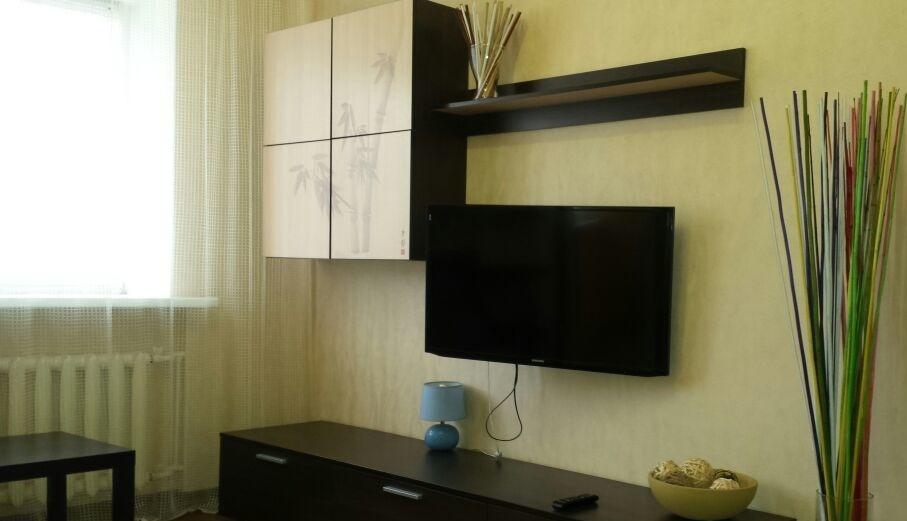 Курск — 1-комн. квартира, 33 м² – Ленина64 (33 м²) — Фото 1