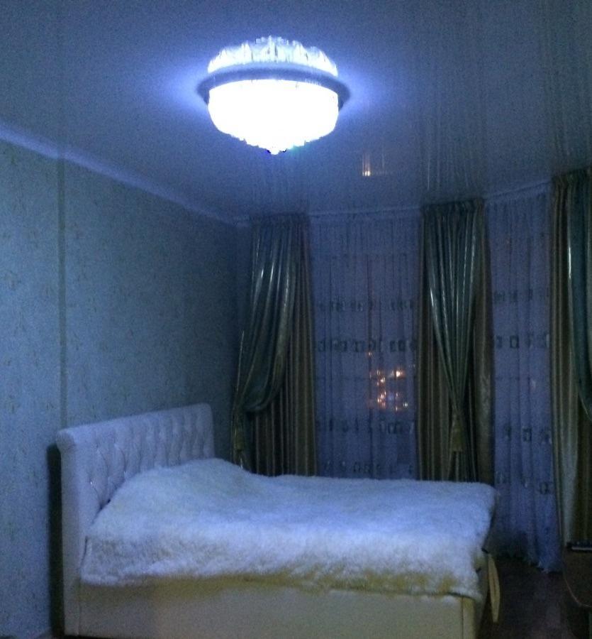 Курск — 1-комн. квартира, 45 м² – Бойцов девятый дивизии, 185в (45 м²) — Фото 1