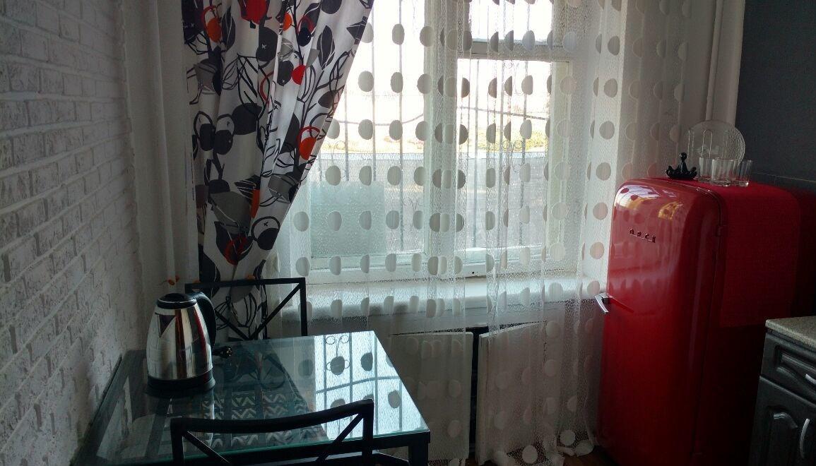 Курск — 1-комн. квартира, 31 м² – Энгельса, 105 (31 м²) — Фото 1