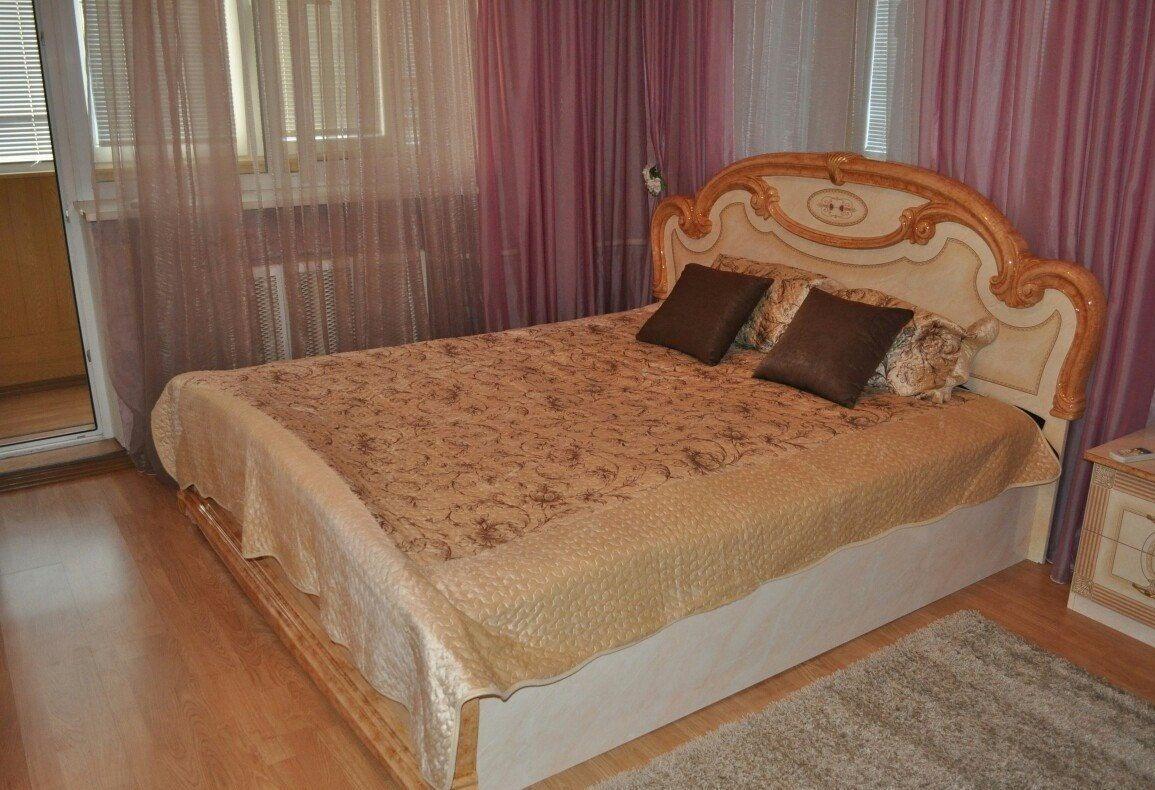 Курск — 1-комн. квартира, 60 м² – Володарского, 6 (60 м²) — Фото 1