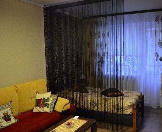 Курск — 1-комн. квартира, 30 м² – Энгельса, 107 (30 м²) — Фото 1
