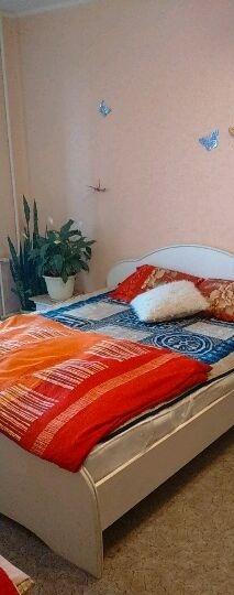 Курск — 1-комн. квартира, 37 м² – Проспект победы, 40 (37 м²) — Фото 1