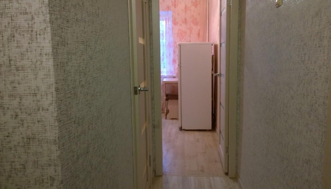 Курск — 1-комн. квартира, 35 м² – Дзержинского (35 м²) — Фото 1