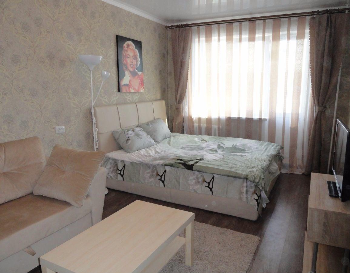 Курск — 2-комн. квартира, 48 м² – Энгельса, 88 (48 м²) — Фото 1