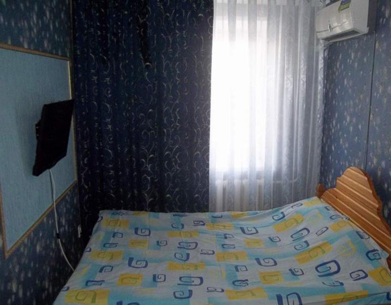 Курск — 2-комн. квартира, 43 м² – Улица Серегина, 11 (43 м²) — Фото 1