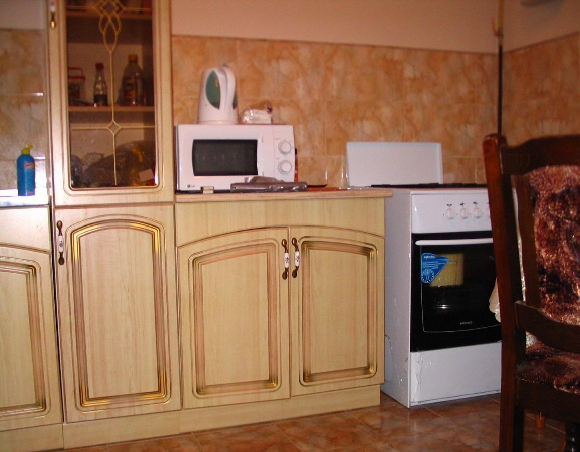 Курск — 1-комн. квартира, 40 м² – Радищева, 18 (40 м²) — Фото 1