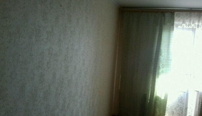 Курск — 1-комн. квартира, 32 м² – Вячеслава Клыкова (32 м²) — Фото 1