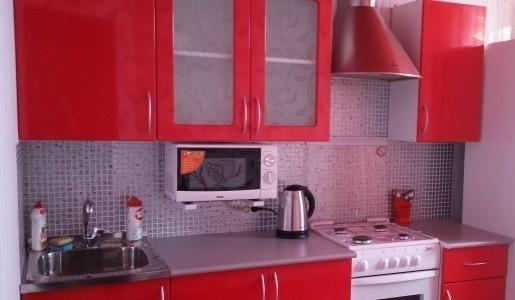 Курск — 1-комн. квартира, 38 м² – Проспект ПОБЕДЫ, 40 (38 м²) — Фото 1