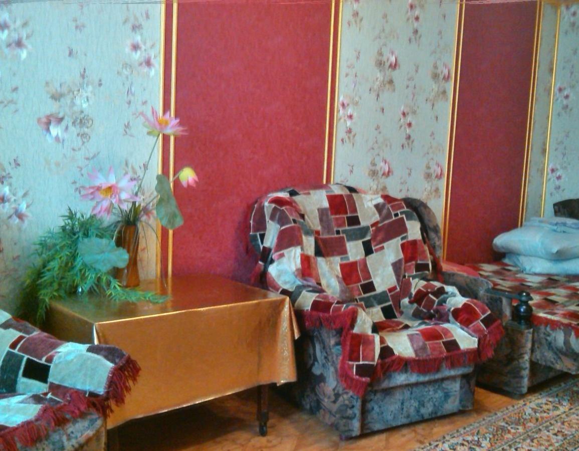 Курск — 1-комн. квартира, 40 м² – Союзная, 28б (40 м²) — Фото 1