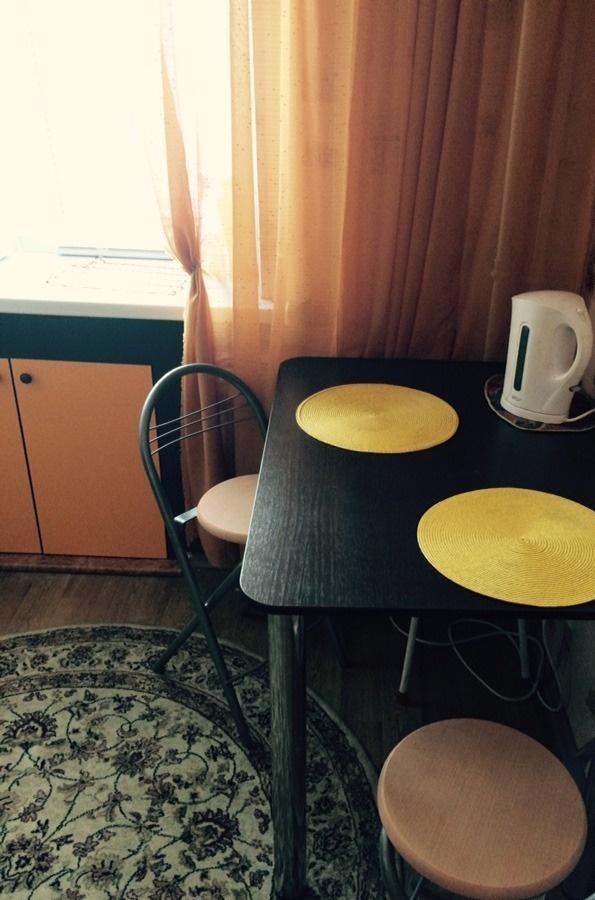 Курск — 1-комн. квартира, 30 м² – Ленина, 8 (30 м²) — Фото 1