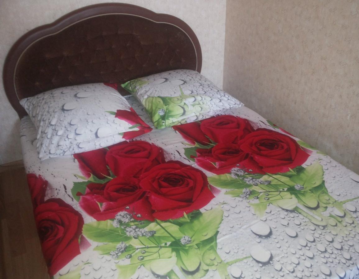 Курск — 1-комн. квартира, 43 м² – Проспект В. Клыкова (43 м²) — Фото 1