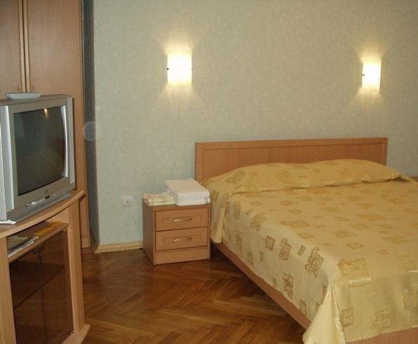 Курск — 1-комн. квартира, 30 м² – Большевиков, 20 (30 м²) — Фото 1