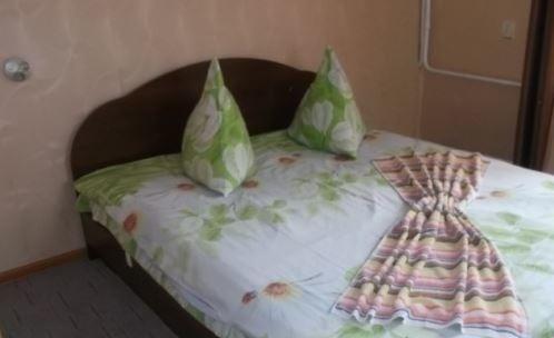 Курск — 1-комн. квартира, 40 м² – Бутко (40 м²) — Фото 1