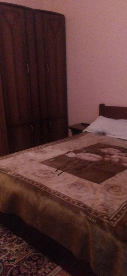 Курск — 2-комн. квартира, 78 м² – Проспект победы, 44 (78 м²) — Фото 1