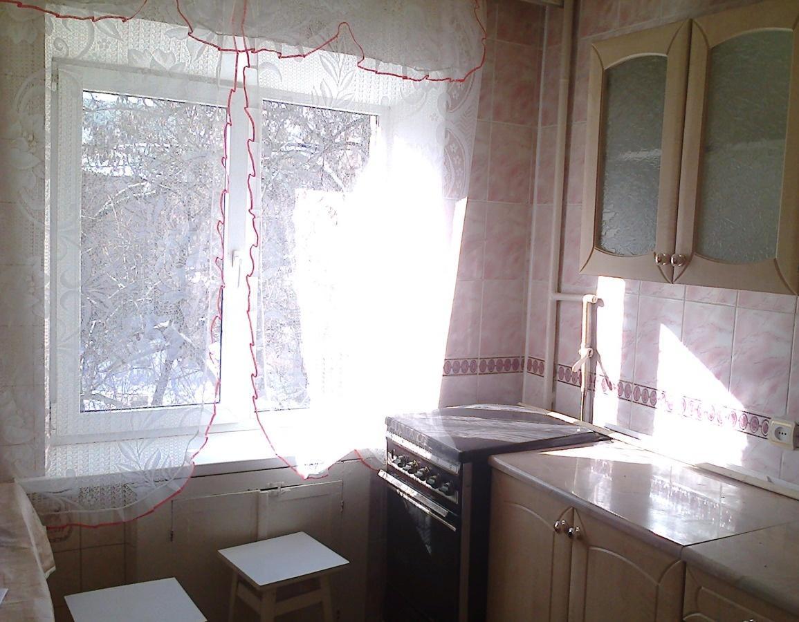 Курск — 2-комн. квартира, 45 м² – Дзержинского, 21 (45 м²) — Фото 1