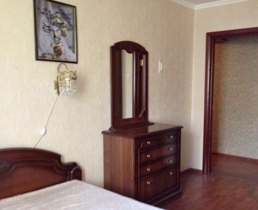 Курск — 1-комн. квартира, 37 м² – Проспект Клыкова, 54 (37 м²) — Фото 1