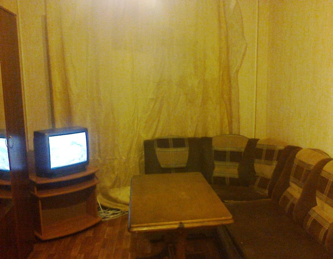 Курск — 1-комн. квартира, 38 м² – Клыкова, 87 (38 м²) — Фото 1