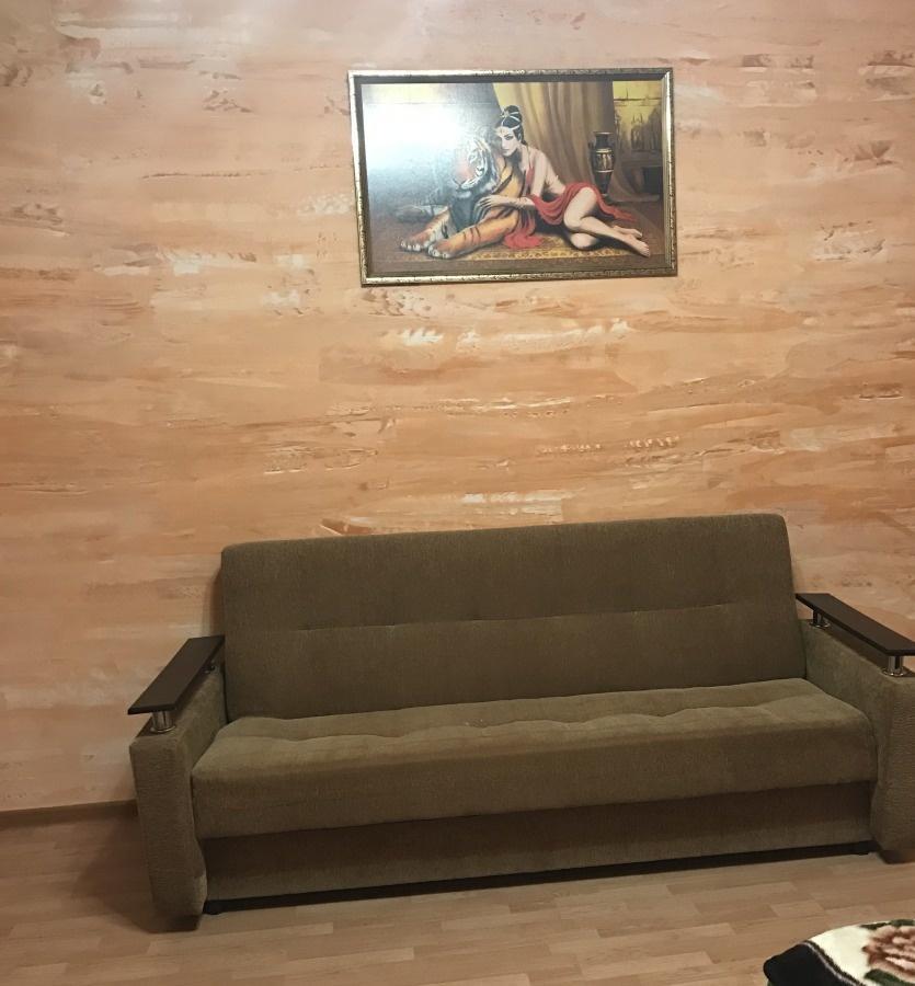 Курск — 2-комн. квартира, 68 м² – Улица Ленина, 66 (68 м²) — Фото 1