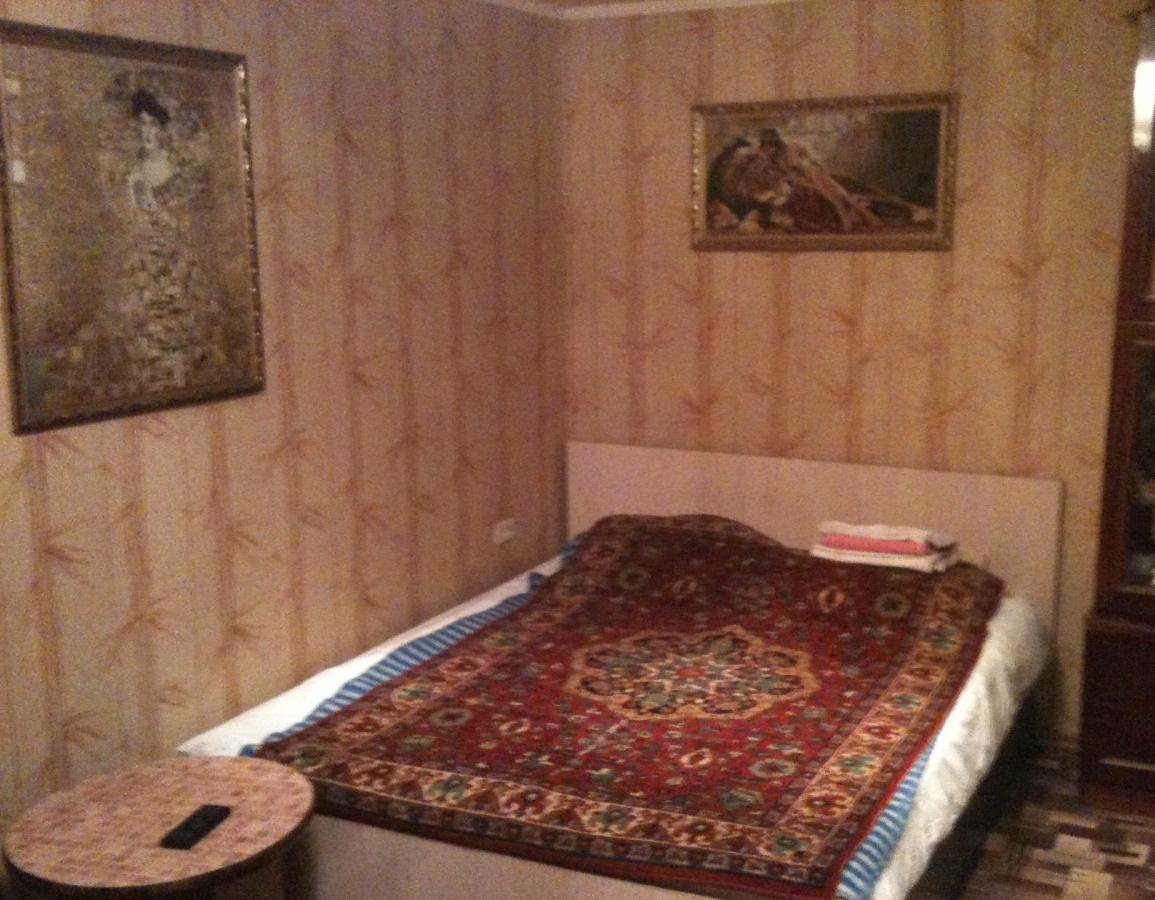 Курск — 1-комн. квартира, 36 м² – Пр-кт Кулакова, 43 (36 м²) — Фото 1