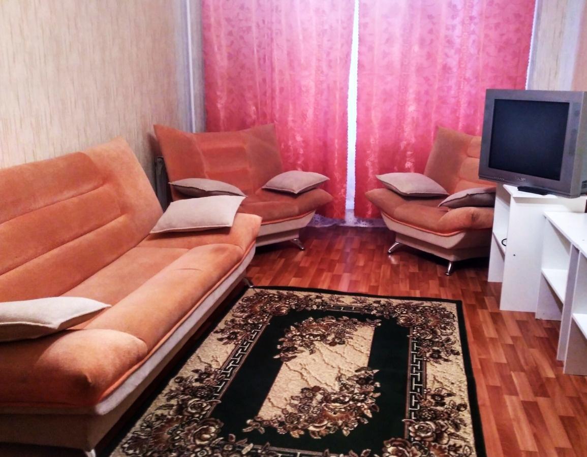 Курск — 1-комн. квартира, 40 м² – Проспект ПОБЕДЫ 44. ( рядом ТЦ' (40 м²) — Фото 1