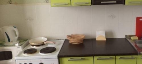 Курск — 1-комн. квартира, 39 м² – Станционная (39 м²) — Фото 1