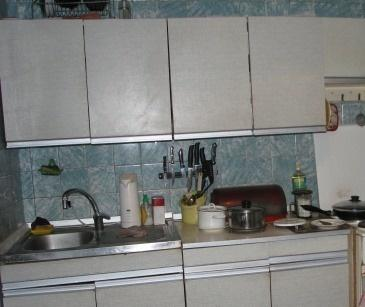 Курск — 2-комн. квартира, 58 м² – Ленинского Комсомола пр-кт, 75 (58 м²) — Фото 1