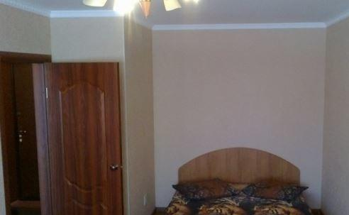 Курск — 1-комн. квартира, 41 м² – Бутко, 17 (41 м²) — Фото 1